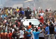 Crise en Guinée: apaisement entre l'opposition et le gouvernement
