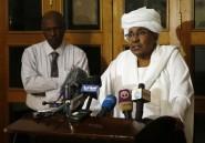 Soudan: les élections générales prolongées d'une journée