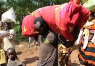 Burundi: des milliers de personnes terrorisées avant les élections se réfugient au Rwanda