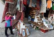 Tunisie: après l'attentat du Bardo, le pays se démène pour sauver son tourisme