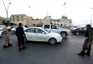 Libye: au moins 21 morts dans des combats près de Tripoli