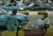 """Une """"mystérieuse"""" maladie fait 17 morts dans le sud-ouest du Nigeria"""