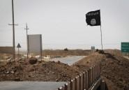 Libye: une vidéo de l'EI montre des exécutions de chrétiens éthiopiens