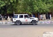 Nigeria: des affrontements intercommunautaires font au moins 23 morts