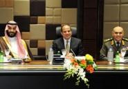 Force militaire arabe: réunion mercredi des chefs d'Etat-major