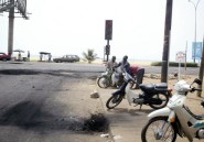 Togo: les motos-taxi, symboles des oubliés de la croissance économique