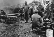 RDC: 50 ans après, sur les traces du Che dans l'est du pays