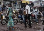 RDC: un opposant écroué après près de trois mois au secret