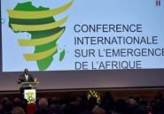 L'afro-optimisme, concept en vogue dans les milieux financiers