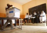 Soudan: scrutin pas crédible, estiment Washington, Londres et Oslo
