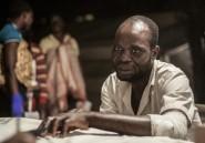Afrique du Sud: dur d'être un immigré africain