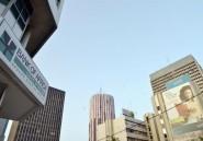 En Afrique, la montée en puissance de banques locales redistribue les cartes