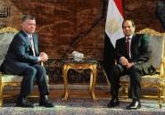 Future force arabe: première réunion des chefs d'état-major au Caire