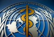 Plus d'un demi million de gens meurent chaque année des suites de la malaria