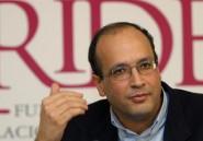 Maroc: un journaliste veut lancer un hebdomadaire satirique