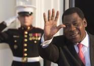 Au Bénin, la révision de la Constitution au coeur des élections législatives dimanche