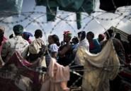 L'économie sud-africaine s'inquiète des retombées des violences xénophobes