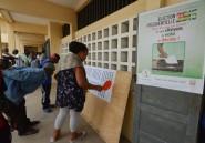 A Lomé, étranglés par le chômage et la précarité, les électeurs rêvent de changement