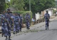 Burundi: la première radio du pays coupée, les chefs de la société civile traqués