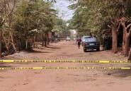 Mali: deux militaires et un enfant tués dans une attaque dans le nord