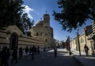 Egypte: 69 condamnés