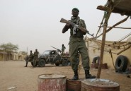Combats entre rébellion et armée malienne