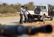 Libye: des détenus admettent avoir tué 7 journalistes, dont 2 tunisiens