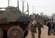 Centrafrique: ONG et humanitaires face aux exactions des armées