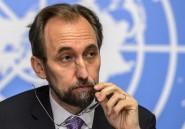 """Centrafrique: l'ONU juge """"offensant"""" d'être accusé d'avoir étouffé l'affaire"""