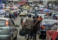 Cameroun: diplômés et candidats