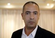 Goncourt: bête noire des intégristes, l'écrivain algérien Kamel Daoud primé