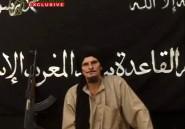 Huit ans de prison requis contre Gilles Le Guen, qui avait rejoint Aqmi au Mali