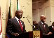 Crise politique au Burundi: discussions entre gouvernement et opposants