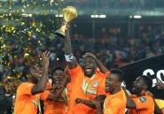 Côte d'Ivoire: enquête au sujet des primes impayées aux champions d'Afrique