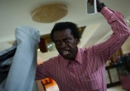 Burundi: arrestation surréaliste d'un opposant devant diplomates et caméras