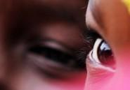 Burkina: au moins 182 morts de méningite depuis janvier
