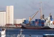 La Libye bombarde un cargo turc, un mort selon Ankara