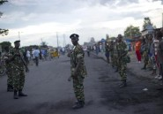 Burundi: la Belgique suspend son soutien au processus électoral, poursuite des manifestations