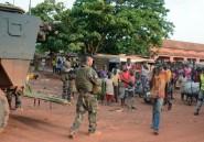 La Centrafrique en route pour une prolongation de la transition