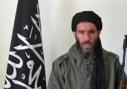 Jihadistes: Al-Morabitoune de Belmokhtar annonce son allégeance