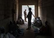 Nigeria: 9 morts dans des affrontements entre Boko Haram et l'armée