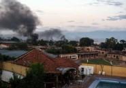 Burundi: peur et confusion