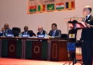 Les pays du Sahel s'engagent
