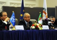 Le gouvernement malien signe la paix en grande pompe, mais sans la rébellion