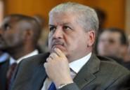 En Algérie, le remaniement accouche d'un gouvernement sans hommes politiques