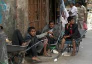 Yémen : les contrôles freinent l'aide humanitaire, s'inquiète l'ONU