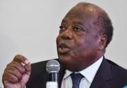 Côte d'Ivoire: lancement d'une coalition contre Ouattara avant les élections d'octobre