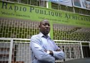 "Burundi: le patron d'une radio privée parti ""se mettre"