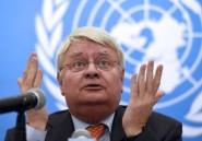 """L'ONU accuse le Mali de manquer de reconnaissance pour ses """"sacrifices"""""""