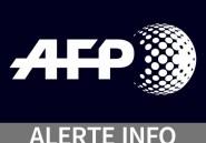 L'Egypte pend six militants islamistes